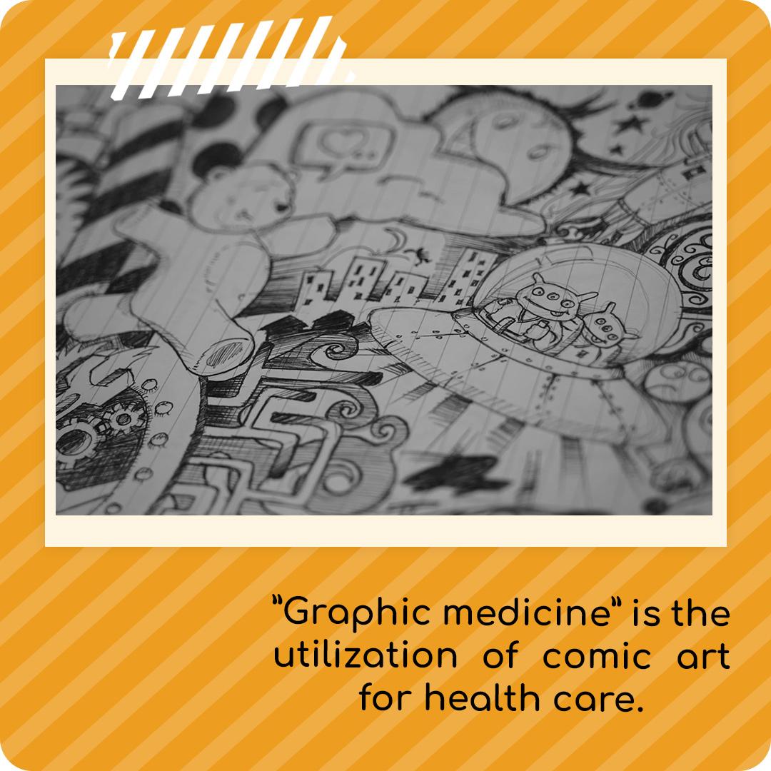 www.graphicmedicine.org