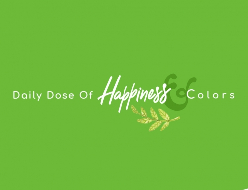 Enjoy your spirit on November 16th